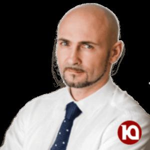 Абрамов Артур, Юрист Москва