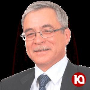 Шукюров Фарид, Юрист Москва