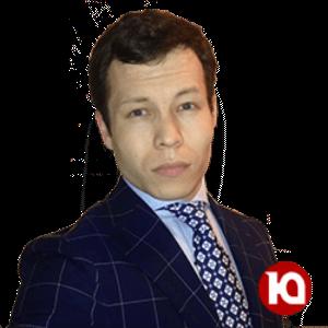 Петров Сергей, Юрист Москва